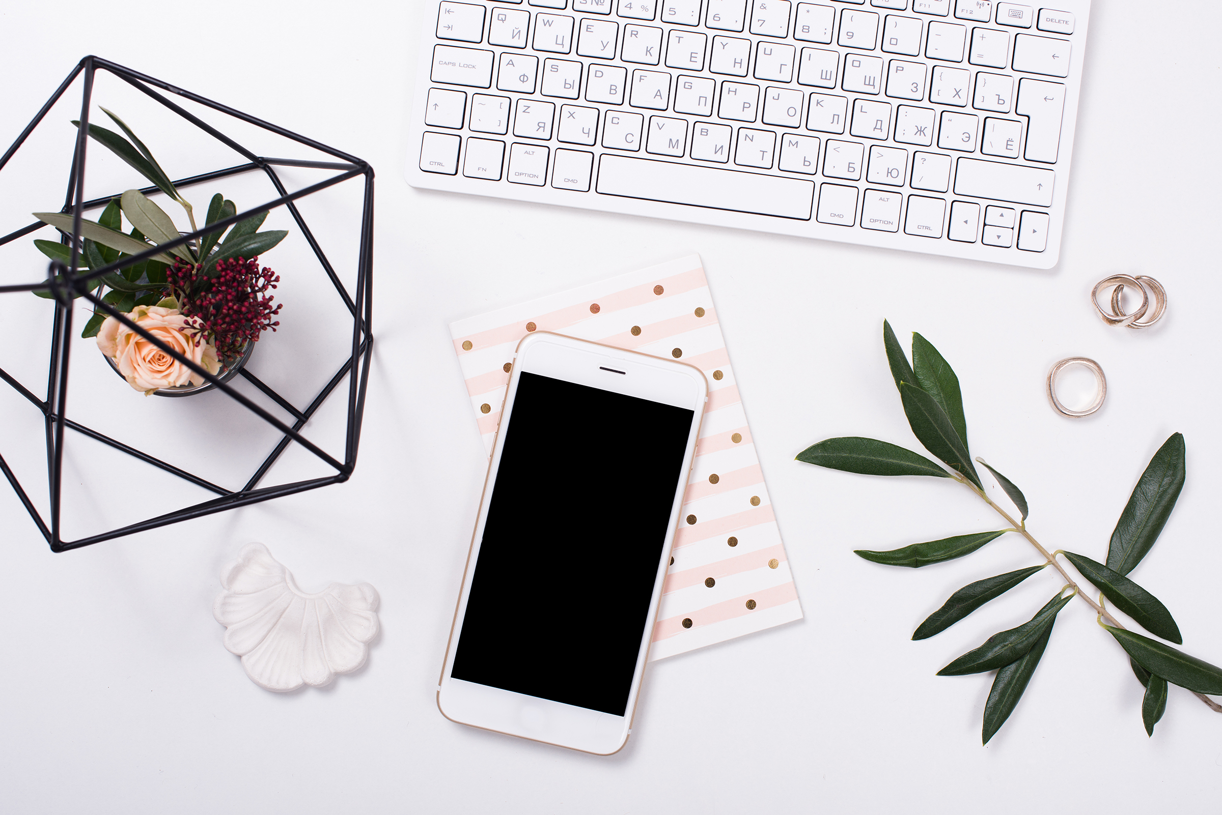 Milkbar_Digital_2018_Intern_Applications