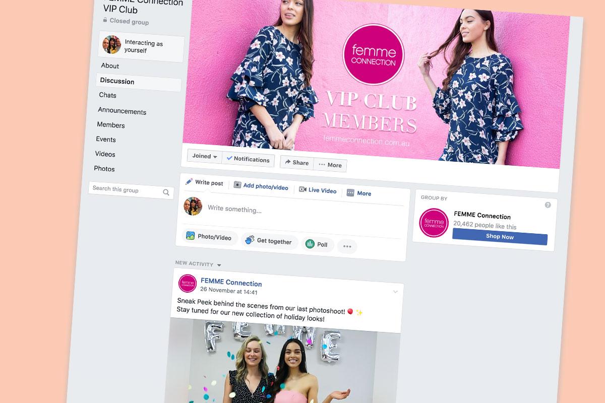 Femme_Facebook_Group
