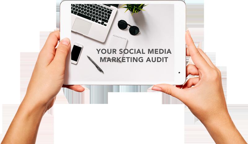 social-audits