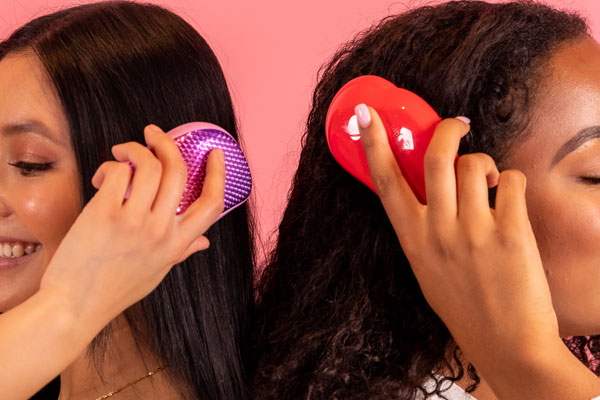 SOCIAL MEDIA MANAGEMENT: Tangle Teezer Australia