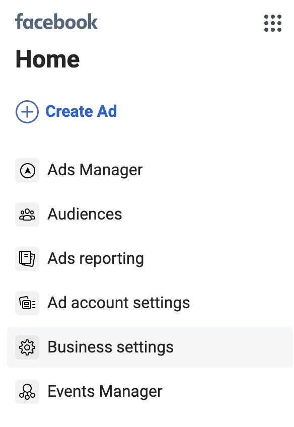 Facebook-Business-Manager-Business-Settings-02