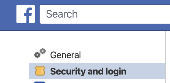 How-To-Add-Two-Factor-Authentication-To-Your-Facebook-Business-Manager-03