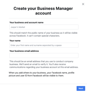 How-To-Create-A-Facebook-Business-Manager-01