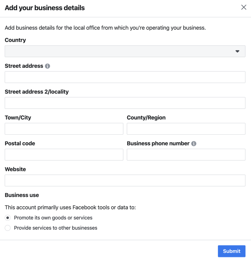 How-To-Create-A-Facebook-Business-Manager-02