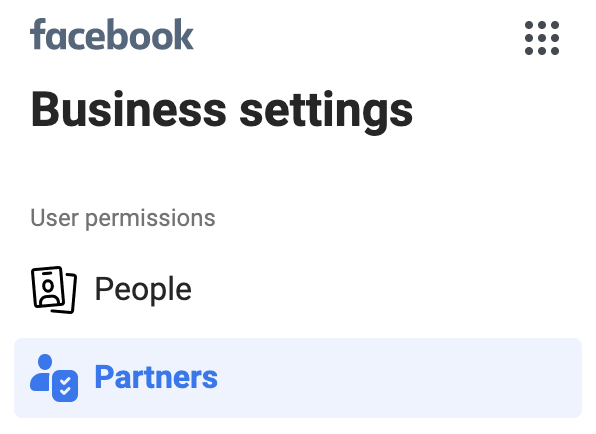 How-To-Give-A-Partner-Access-To-My-Facebook-Business-Manager-01