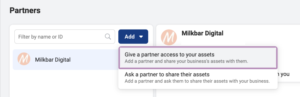 How-To-Give-A-Partner-Access-To-My-Facebook-Business-Manager-02
