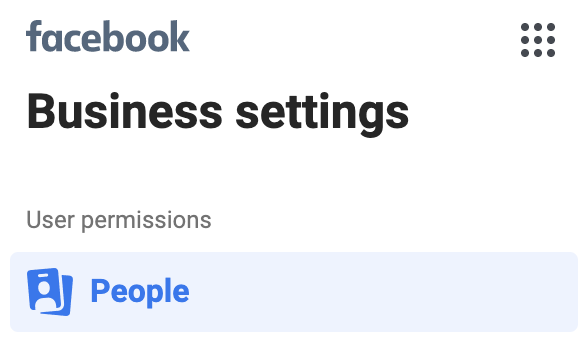 How-To-Give-People-Access-To-My-Facebook-Business-Manager-01