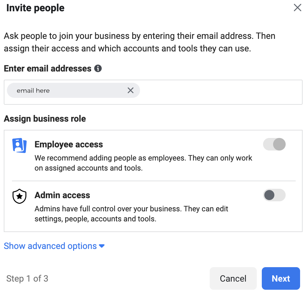 How-To-Give-People-Access-To-My-Facebook-Business-Manager-03