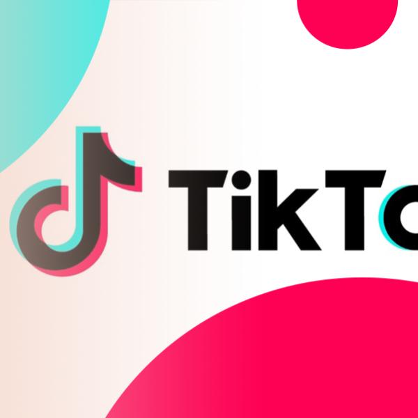 Deconstructing The Wonderful World Of TikTok