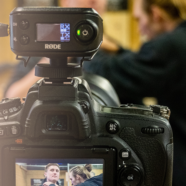 4 Video Trends to Try in Your  Social Media Marketing Strategy